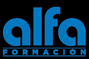 Plataforma Moodle ALFA FORMACIÓN